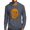 Halloween Salems Lot Barlow Vampire Horror Mens Hoodie