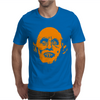 Halloween Salems Lot Barlow Vampire Horror Mens T-Shirt