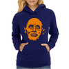 Halloween Salems Lot Barlow Vampire Horror Womens Hoodie