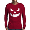 Halloween2 Mens Long Sleeve T-Shirt