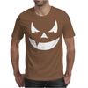 Halloween2 Mens T-Shirt