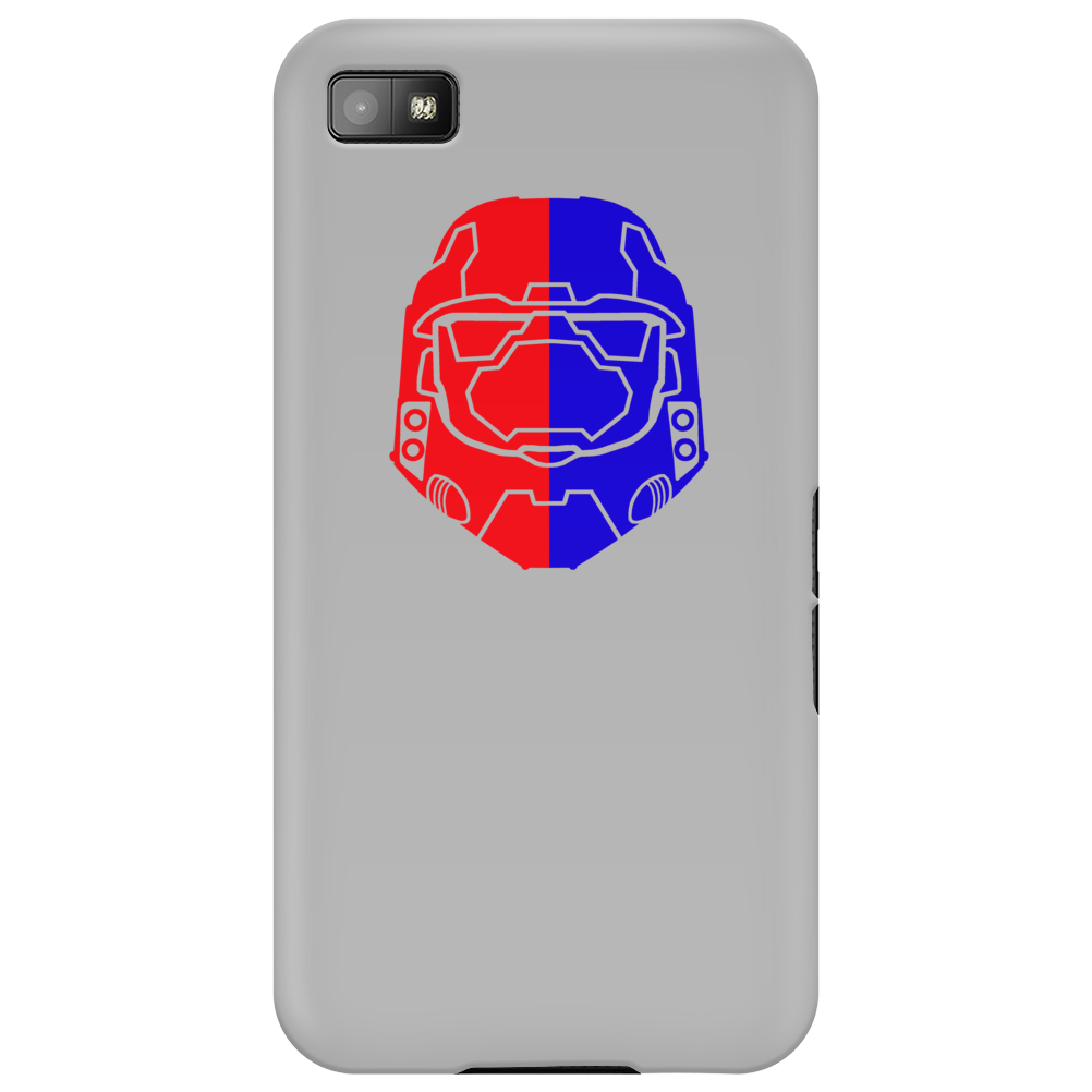 Halo Master Chief Phone Case