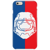 Halo Master Chief (Poster and case Edition) Phone Case