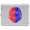 Halo Master Chief Tablet