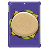 Hamburger Tablet (vertical)
