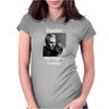 Hamlet T-Shit, Phone Case, Tablet Womens Fitted T-Shirt