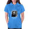 Hamlet T-Shit, Phone Case, Tablet Womens Polo