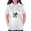 hammer drive Womens Polo