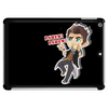 HANDSOME JACK FINGER GUNS Tablet