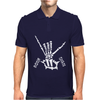 Hang Loose Mens Polo