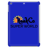 HankCo. SuperWorld Tablet (vertical)