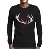 Hannibal Mens Long Sleeve T-Shirt