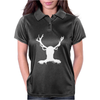 HANNIBAL - STAG Womens Polo