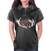 Hannibal Womens Polo