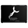 Happiness Can Be Found Phoenix Digital Art Tablet (horizontal)
