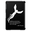 Happiness Can Be Found Phoenix Digital Art Tablet (vertical)