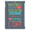 Happiness Tablet