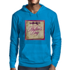 Happy Mother's Day Mens Hoodie