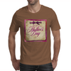 Happy Mother's Day Mens T-Shirt