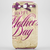Happy Mother's Day Phone Case