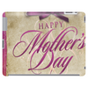 Happy Mother's Day Tablet (horizontal)