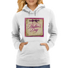 Happy Mother's Day Womens Hoodie