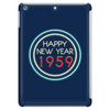 Happy New Year 1959 Tablet (vertical)