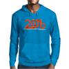 Happy New Year 2016 Mens Hoodie