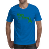 Happy St Patricks Day Mens T-Shirt