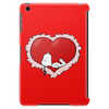 Happy valentine day snoopy Tablet