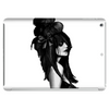 Harajuku style (black and white) by Rouble Rust Tablet