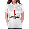 Hard Candy Red Riding Hood Movie Womens Polo
