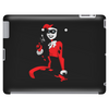 Harley quinn guns Tablet