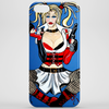 HARLEY QUINN Phone Case
