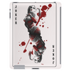 harley quinn Tablet