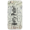 Harry Potter Collage Phone Case