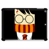 Harry potter face Tablet