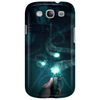 Harry Potter Ron and the Deluminator Phone Case