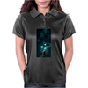 Harry Potter Ron and the Deluminator Womens Polo