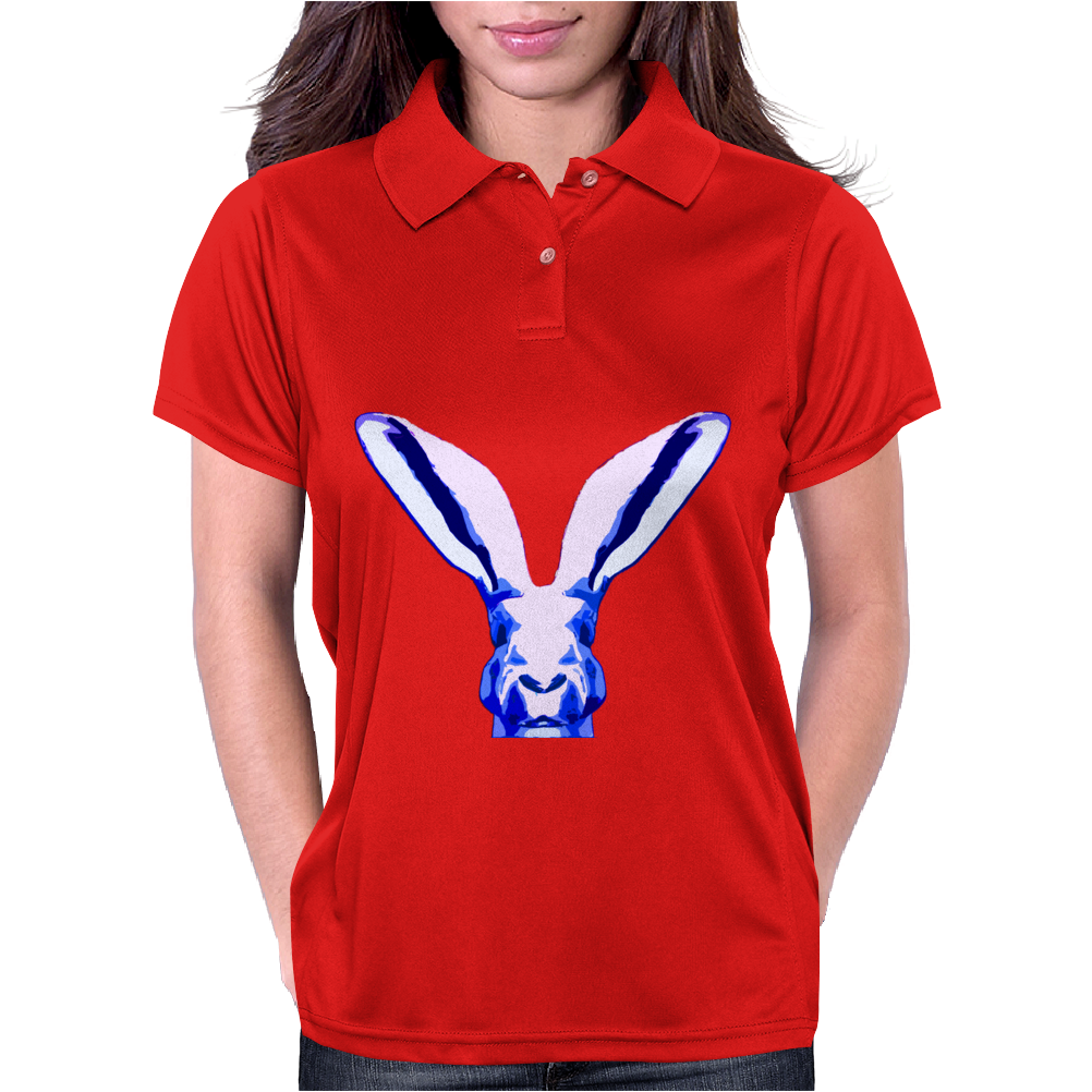 HaSe Womens Polo