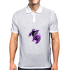 Haunter Mens Polo
