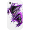 Haunter Phone Case