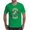 Have a Pint Mens T-Shirt