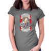 Have a Pint Womens Fitted T-Shirt