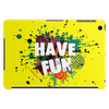 HAVE FUN Tablet (horizontal)