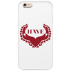 Have Heart Phone Case