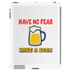 Have no fear Tablet