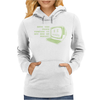 Have You Turned It On and Off Womens Hoodie