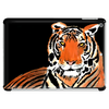 He Roars -  Tiger Watercolor Print Tablet (horizontal)