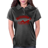 he Wire - Orlando's Gentlemans Club - Cult TV Womens Polo